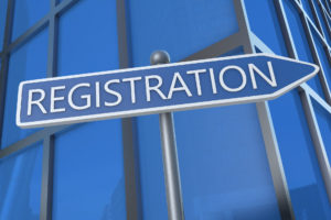 registration_scaled