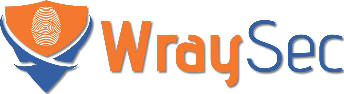 WraySec