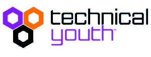 TechYouth_3c_PMS_horizontal-01 (002)