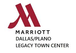 Marriott Dallas-Plano Legacy Town Center Logo2