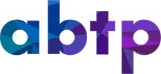 ABTP_Logo